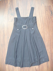 1920 X 2560 285.2 Kb Продажа одежды для беременных б/у