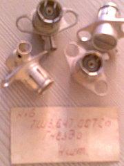 1920 X 2560 634.5 Kb Барахолка - ПРОДАМ.