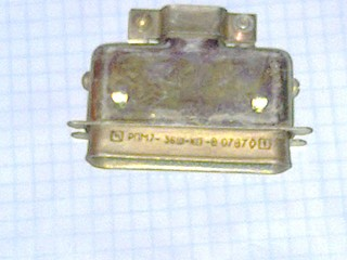 1920 X 1440 329.0 Kb Барахолка - ПРОДАМ.