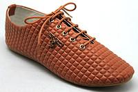 200 x 133 обувь+/Стильная весна, лето/8-раздача 4,5,8 апр/9-оплата 7,8,9до12-00