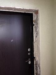 480 X 640 141.4 Kb Где заказать стальную дверь?