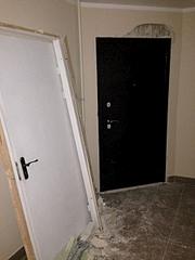 480 X 640 141.6 Kb 480 X 640 141.4 Kb Где заказать стальную дверь?