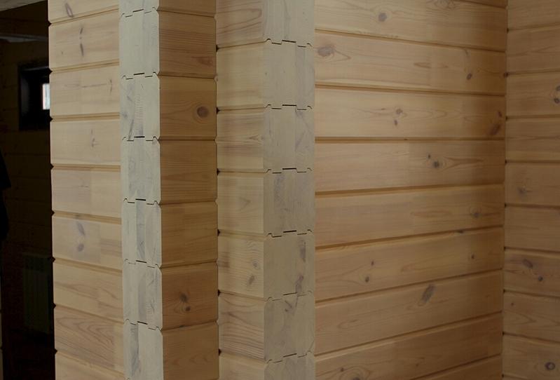 1006 X 682 321.0 Kb Отделка деревянных домов: шлифовка,покраска,конопатка,теплый шов (фото).