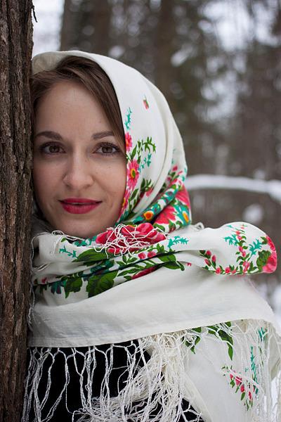 1920 X 2880 473.1 Kb Фотограф Наталия Котова.Доступные, скромные цены!