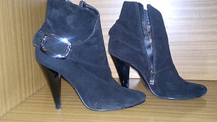 1920 X 1079 339.2 Kb ПРОДАЖА обуви, сумок, аксессуаров:.НОВАЯ ТЕМА:.