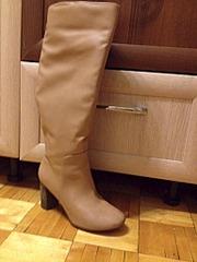 1536 X 2048 963.5 Kb ПРОДАЖА обуви, сумок, аксессуаров:.НОВАЯ ТЕМА:.