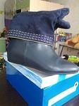 1920 X 2560 285.9 Kb ПРОДАЖА обуви, сумок, аксессуаров:.НОВАЯ ТЕМА:.