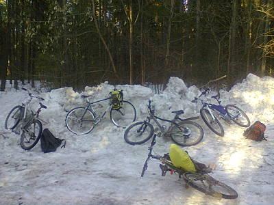 1600 X 1200 285.8 Kb 1600 X 1200 311.0 Kb Велосипед! Могу, готов, поеду.