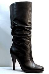 426 X 640 41.9 Kb ПРОДАЖА обуви, сумок, аксессуаров:.НОВАЯ ТЕМА:.