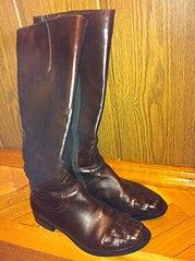 451 X 604 52.1 Kb ПРОДАЖА обуви,сумок,аксессуаров:.НОВАЯ ТЕМА:.