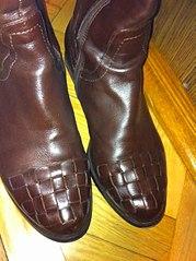 451 X 604 58.4 Kb ПРОДАЖА обуви,сумок,аксессуаров:.НОВАЯ ТЕМА:.
