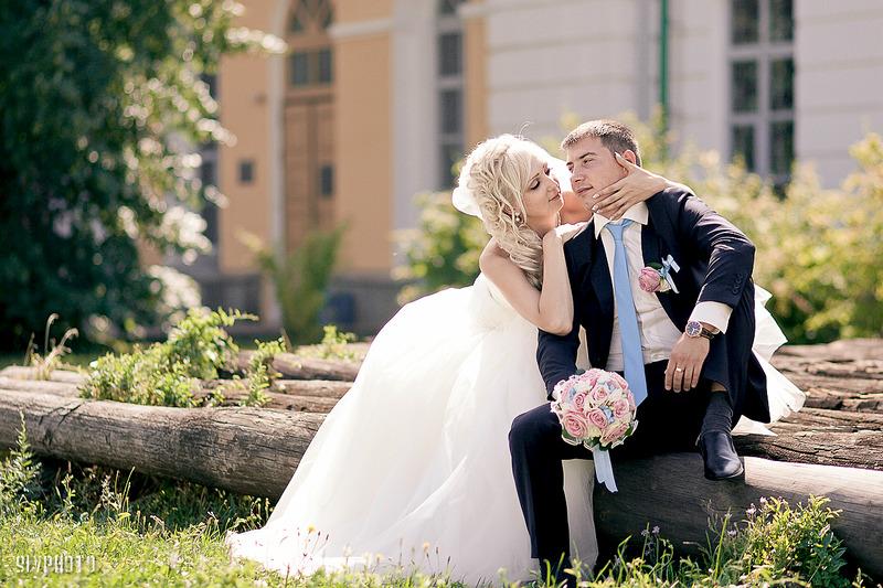 1280 X 853 188.0 Kb Свадебный фотограф SLV.