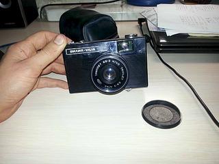 1920 X 1440 436.6 Kb Покупаю старые фотоаппараты