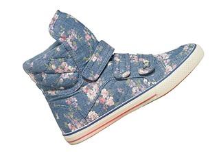 1535 X 1063 300.5 Kb ПРОДАЖА обуви, сумок, аксессуаров:.НОВАЯ ТЕМА:.