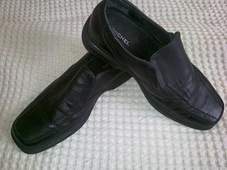 1920 X 1440 778.2 Kb ПРОДАЖА обуви, сумок, аксессуаров:.НОВАЯ ТЕМА:.