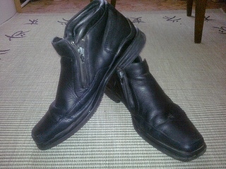 1920 X 1440 849.8 Kb 1920 X 1440 778.2 Kb ПРОДАЖА обуви, сумок, аксессуаров:.НОВАЯ ТЕМА:.