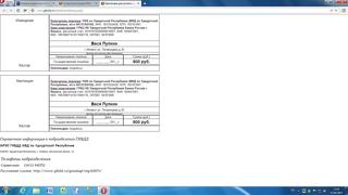 1600 X 900 183.4 Kb Замена водительского удостоверения по истечении срока действия