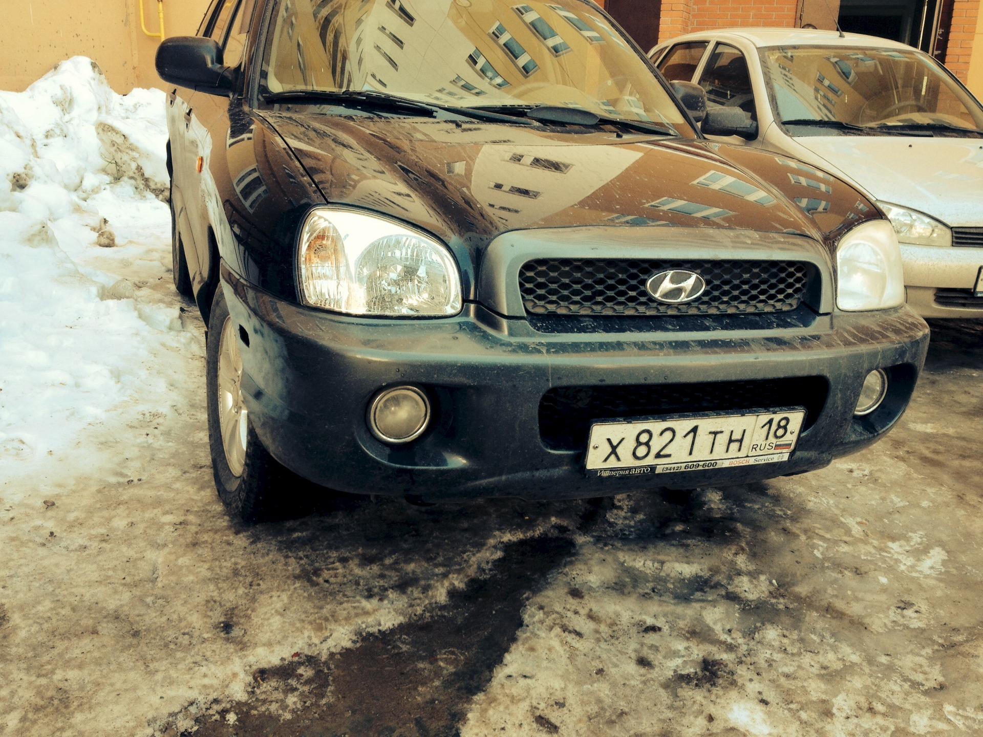 Какие праздники 10 февраля в россии