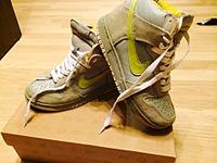 1920 X 1440 568.8 Kb 1920 X 1440 596.6 Kb ПРОДАЖА обуви, сумок, аксессуаров:.НОВАЯ ТЕМА:.