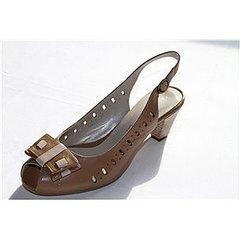 304 X 304 10.8 Kb Европейская обувь/ без рядов СБОР ЗАКАЗОВ