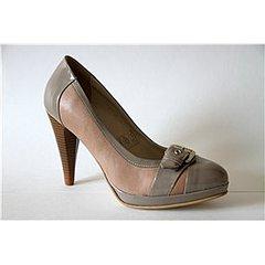 304 X 304 10.1 Kb Европейская обувь/ без рядов СБОР ЗАКАЗОВ