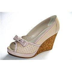 304 X 304 10.3 Kb 304 X 304 10.1 Kb Европейская обувь/ без рядов СБОР ЗАКАЗОВ