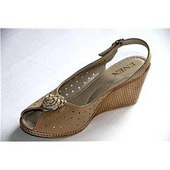 304 X 304 11.3 Kb 304 X 304 10.3 Kb 304 X 304 10.1 Kb Европейская обувь/ без рядов СБОР ЗАКАЗОВ