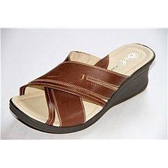 304 X 304 11.8 Kb Европейская обувь/ без рядов СБОР ЗАКАЗОВ