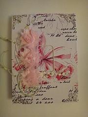 1920 X 2560 297.7 Kb Открытки, блокноты, фотоальбомы... Творческая Мастерская Татьяны Калининой