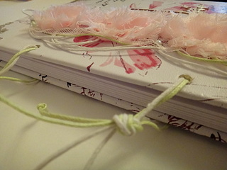 1920 X 1440 553.9 Kb Открытки, блокноты, фотоальбомы... Творческая Мастерская Татьяны Калининой