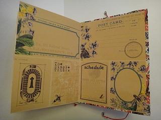 1920 X 1440 640.9 Kb 1920 X 1440 685.1 Kb Открытки, блокноты, фотоальбомы... Творческая Мастерская Татьяны Калининой