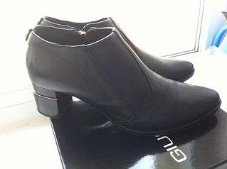 604 X 451 28.1 Kb ПРОДАЖА обуви,сумок,аксессуаров:.НОВАЯ ТЕМА:.