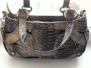 604 X 451 63.4 Kb ПРОДАЖА обуви,сумок,аксессуаров:.НОВАЯ ТЕМА:.