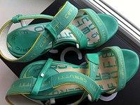 604 X 451 65.2 Kb ПРОДАЖА обуви,сумок,аксессуаров:.НОВАЯ ТЕМА:.