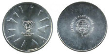 224 x 111 иностранные монеты