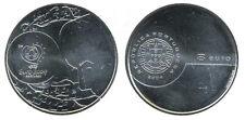 225 x 111 224 x 111 иностранные монеты