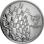 225 X 225 15.1 Kb иностранные монеты