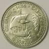 99 x 100 100 x 100 иностранные монеты