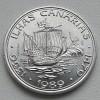 100 x 100 99 x 100 99 x 100 100 x 100 иностранные монеты