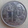 99 x 100 иностранные монеты
