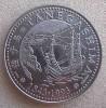98 x 100 99 x 100 иностранные монеты
