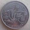 100 x 100 98 x 100 99 x 100 иностранные монеты