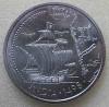 100 x 98 98 x 100 99 x 100 иностранные монеты