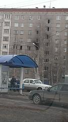 1836 X 3264 793.7 Kb видел пожар в Ижевске... пиши тут!
