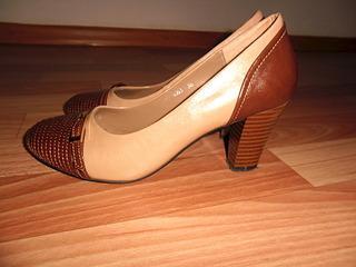 1920 X 1440 468.5 Kb 1920 X 1440 572.9 Kb ПРОДАЖА обуви, сумок, аксессуаров:.НОВАЯ ТЕМА:.