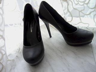 1600 X 1200 161.6 Kb ПРОДАЖА обуви, сумок, аксессуаров:.НОВАЯ ТЕМА:.