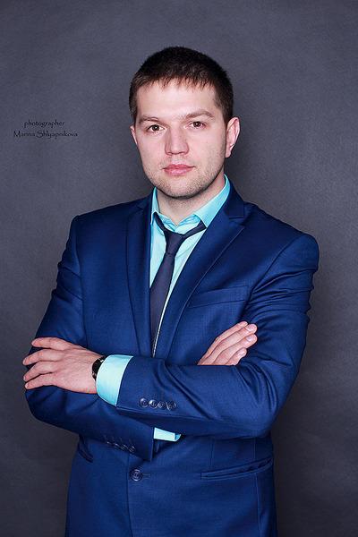 667 X 1000 205.6 Kb 667 X 1000 174.3 Kb Ваш фотограф Марина Шляпникова.Теперь фотографирую и ВАШИ СВАДЬБЫ!