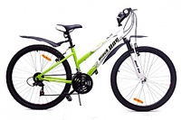 515 X 343 59.9 Kb 515 X 343 35.4 Kb велосипеды по оптовым ценам