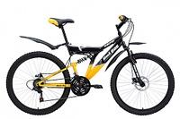 515 X 343 59.4 Kb 515 X 343 59.9 Kb 515 X 343 35.4 Kb велосипеды по оптовым ценам