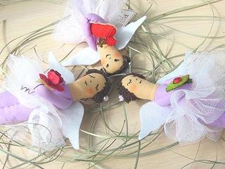 1024 X 768 306.4 Kb Онлайн МК и совместные пошивы кукол. Куклы Тильды в наличии и на заказ. Подарки